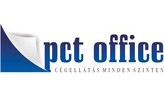 PCT Office